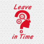 leave-in-time