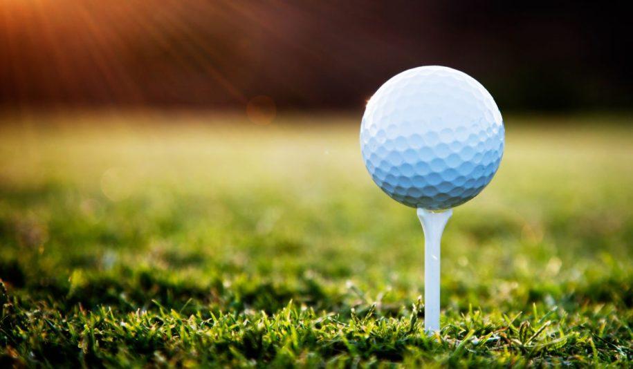 séminaire au golf