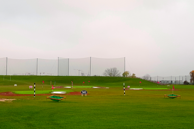 Golf Bluegreen Saint-Aubin1