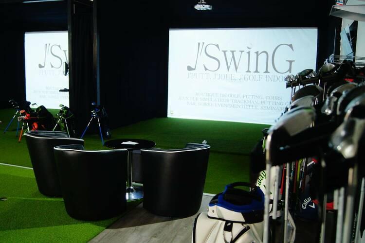 JSWING5